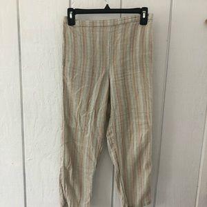 O'Neill lounge beach pants